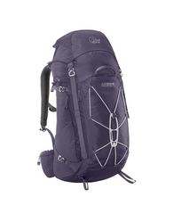 Airzone Pro Nd 33-40 Backpack