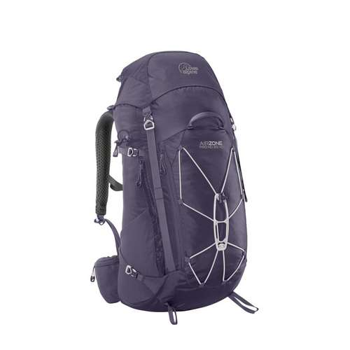 Airzone Pro ND 33:40 Backpack