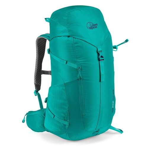 Women's Airzone Trail ND 32 Backpack