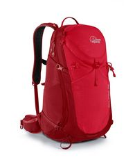 Eclipse 25 Large Day Pack