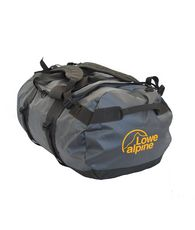 80 Litre Expedition Kit Bag