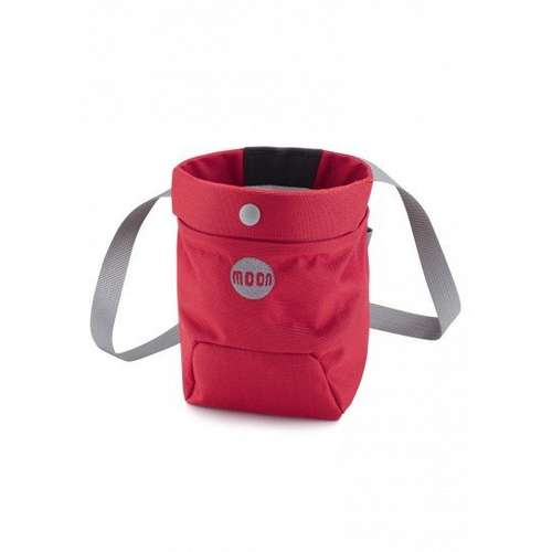 Trad Chalk Bag