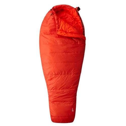 Lamina Z Spark Left Zip Sleeping Bag