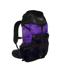 Classic 25 Daypack
