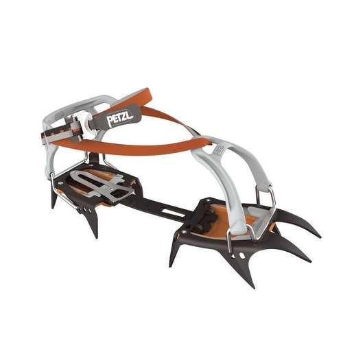 Irvis Flex Lock