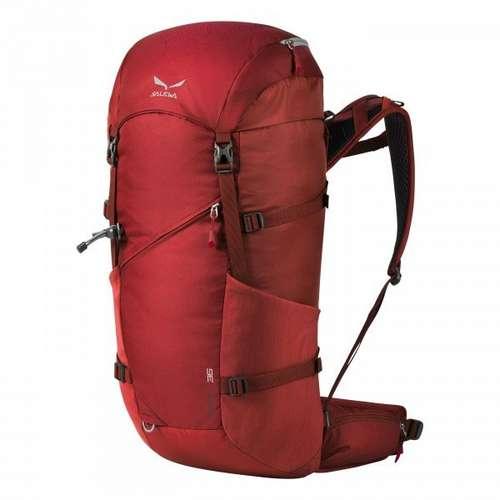 Crest 36 Backpack