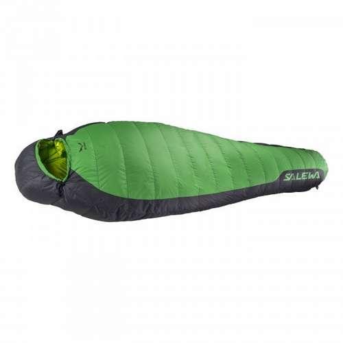 Spice 2 Sleeping Bag