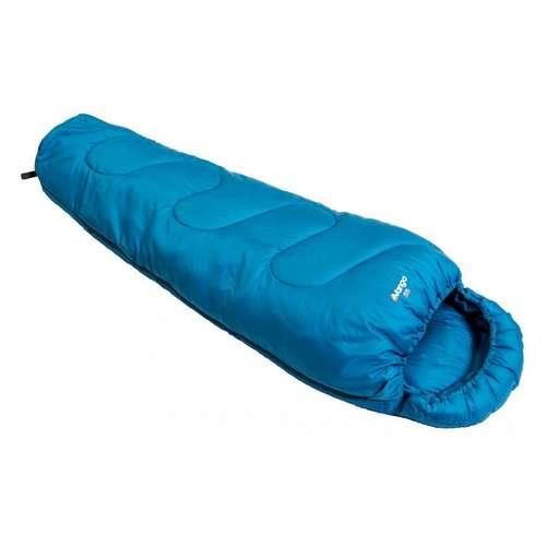 Atlas Junior Sleeping Bag