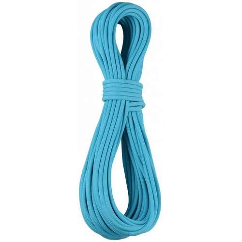Apus Pro Dry 7.9mm 60m Rope