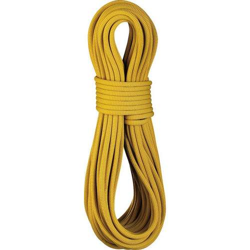 Kestrel Pro Dry 8.5mm 60m Rope