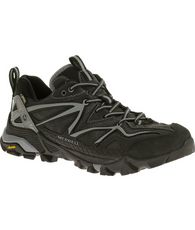 Men's Capra Sport Gore-Tex Trail Shoe
