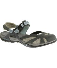Women's Azura Wrap Walking Sandal