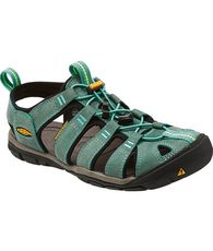 Women's Clearwater CNX Leather