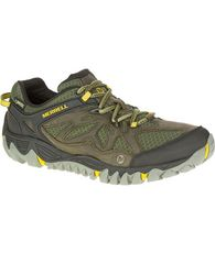 Men's All Out Blaze Vent Gore-Tex Trail Shoe