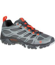 Men's Moab Edge Trail Trainer