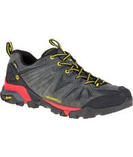 Men's Capra Gore-Tex Trail Shoe