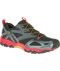 Men's Grassbow Rider Speed Hike Shoe
