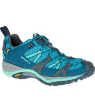 Women's Siren Sport Gore-Tex Hiking Shoe