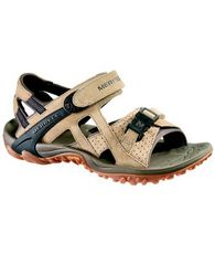 Women's Kahuna III Walking Sandal
