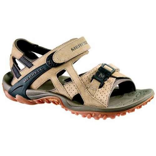 Women's Kahuna III Walking Sandal
