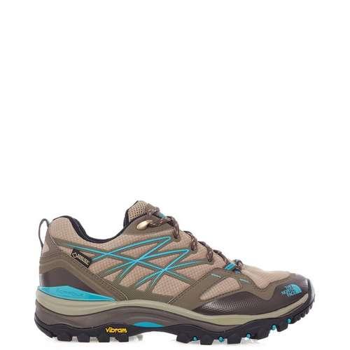 Womens Hedgehog Fastpack Gore-Tex Shoe