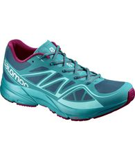 Women's Sonic Aero Training Shoe