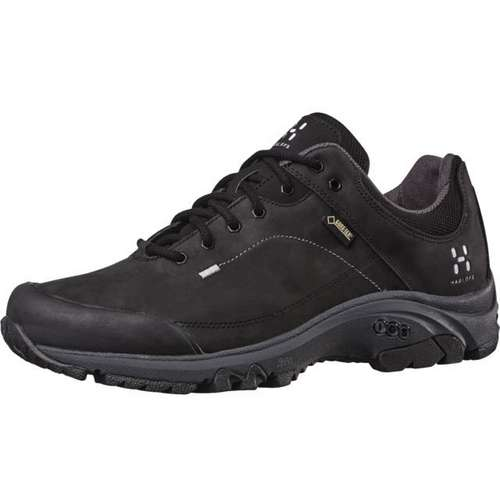 Men's Ridge II GT Shoe