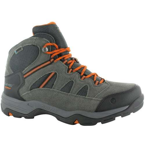 Men's Bandera II Waterproof Boot