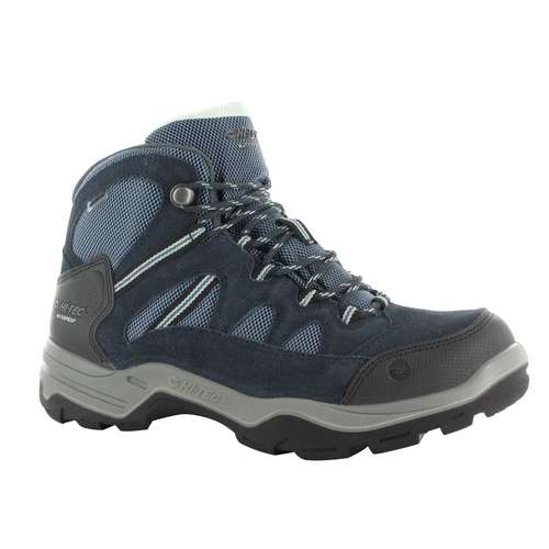 Women's Bandera II Waterproof Boot
