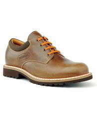 Men's Venice GW Walking Shoe