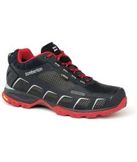 Men's Air Round Gtx Rr Trail Shoes