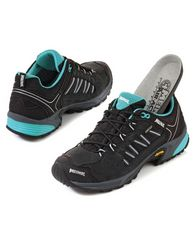 Womens SX 1.1 Gore-Tex Trail Shoe