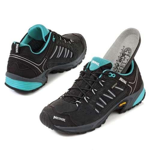 Womens SX 1.1 Gore-Tex Trail Shoe