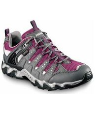 Womens Respond Gore-Tex Trail Shoe