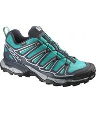 Women's X Ultra 2 Gore-Tex Shoe