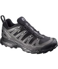 Men's X Ultra 2 Gore-Tex Hiking Shoe