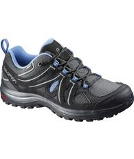 Women's Ellipse 2 Gore-Tex Hiking Shoe