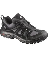 Men's Evasion Aero Hiking Shoe