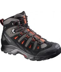 Men's Quest Prime Gore-Tex Walking Boot