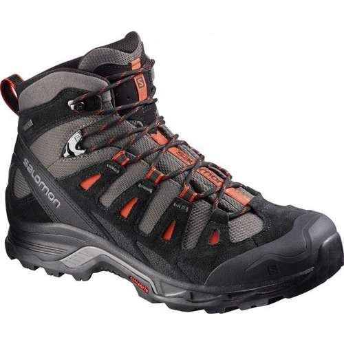 Men's Quest Prime Gore-Tex Walking Boot