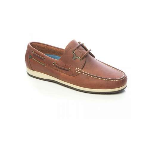 Sailmaker X LT Deck Shoes