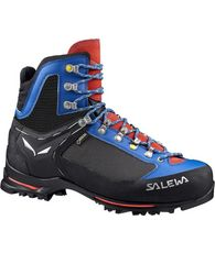 Men's Raven 2 Gore-Tex Boot