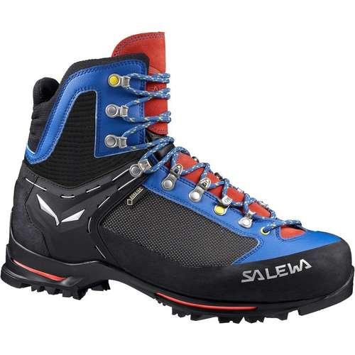 Men's Raven 2 Gore-Tex Boot