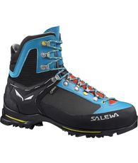 Women's Raven 2 GORE-TEX® Boot