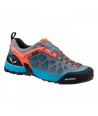 Women's Firetail 3 GTX Shoe