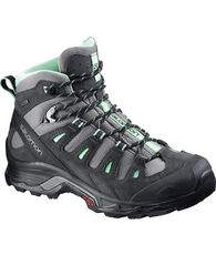 Women's Quest Prime Gore-Tex Boot