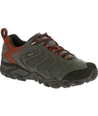 Men's Chameleon Shift GTX Hiking Shoe
