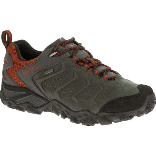 Men's Chameleon Shift GTX Hiking Shoe