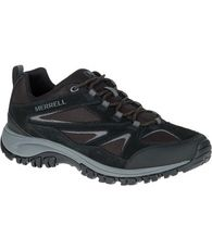 Men's Phoenix Bluff Trek Shoe