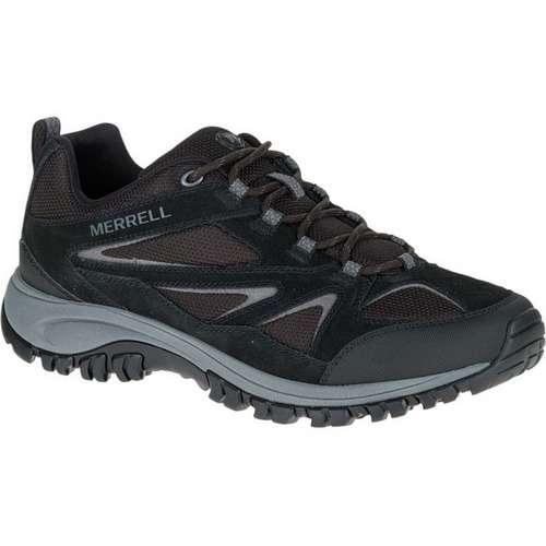 Men's Phoenix Bluff Trek Shoe